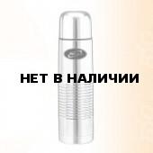 Термос Biostal NВ-800 В