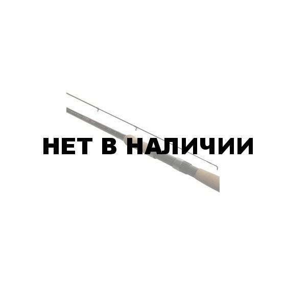Спиннинг штекерный BLACK HOLE BX-II 2,70м (20-50г)