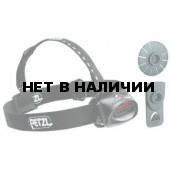 Фонарь Petzl Tactikka Plus Adapt E49 PA