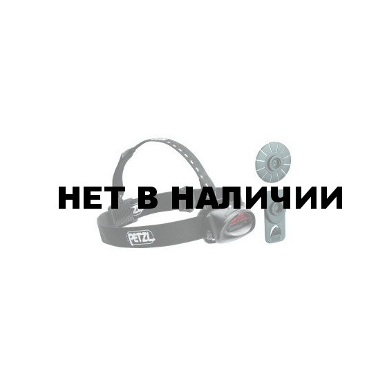 Фонарь Petzl Tactikka Plus Adapt E49 PA