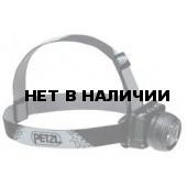 Фонарь Petzl Micro E03 NOI