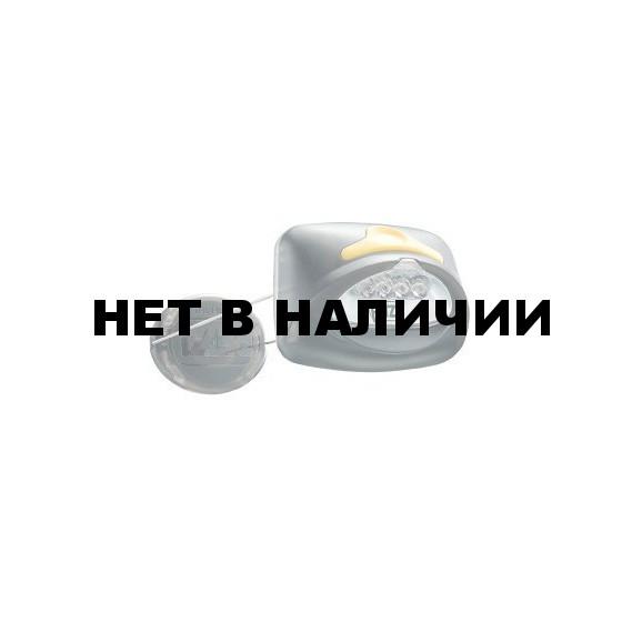 Фонарь Petzl Zipka Plus E48 PBY