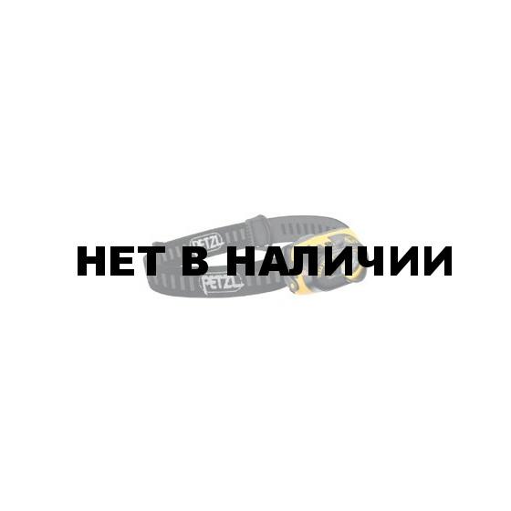 Фонарь Petzl Tikka XP Atex E81 PEX