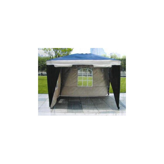Садовый тент шатер Green Glade 1031