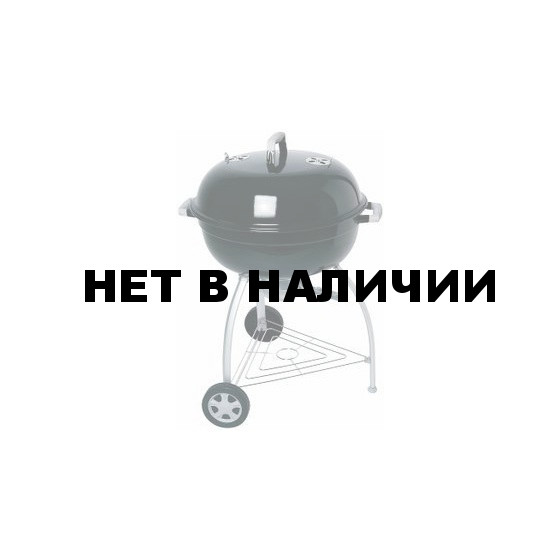Гриль-барбекю CADAC Pro 98000