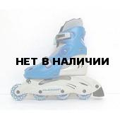 Роликовые коньки X15541