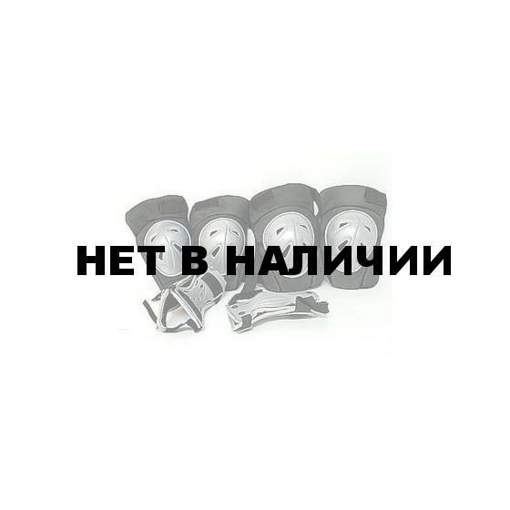 Набор защиты для роликов X15510