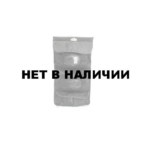 Набор защиты для роликов X18354