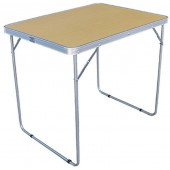Стол складной Woodland Camping Table IK-056