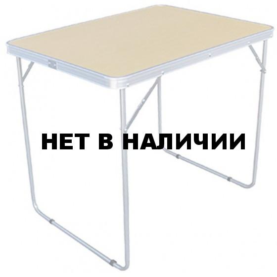 Стол складной Woodland Camping Table IK-056