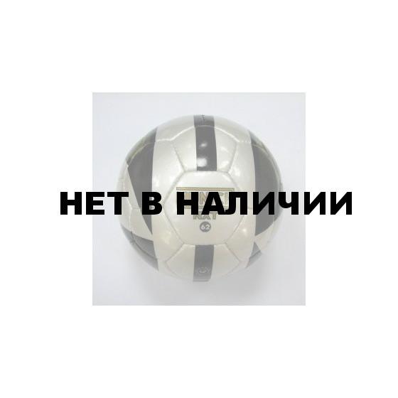 Мяч для футзала FIFA MUNICH NXT 62W-12604