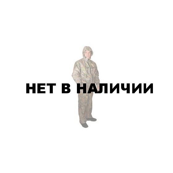 Костюм Орион (куртка+брюки)