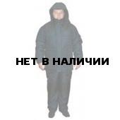 Костюм Чайка