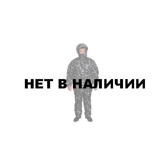 Костюм Алтай N (камуфляж-город)