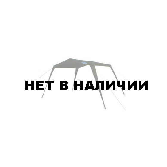 Тент-шатер Campack Tent G-2301