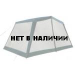 Тент-шатер Campack Tent G-3301 NEW