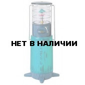 Газовая лампа Kovea TKL-929