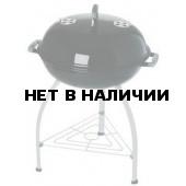 Гриль-барбекю CADAC 97000