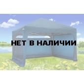 Тент-шатер Sezam magic-30