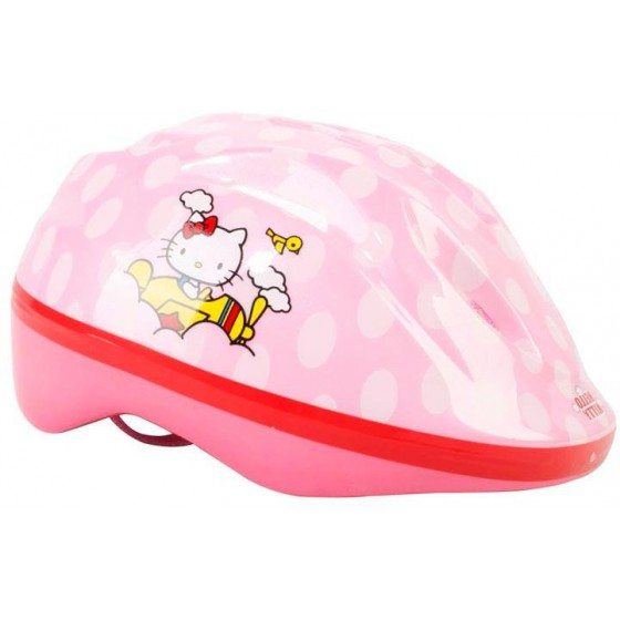 Шлем HELLO KITTY размер S HС6001-KC