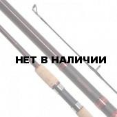 Спиннинг DAIWA Sweepfire NEW SW 802 MHFS 2,40м (20-60г) (11416-241)