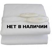 Электрическое одеяло (наматрасник) FH 95F