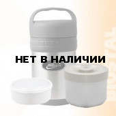 Термос Biostal NR-1000-1 1.0л
