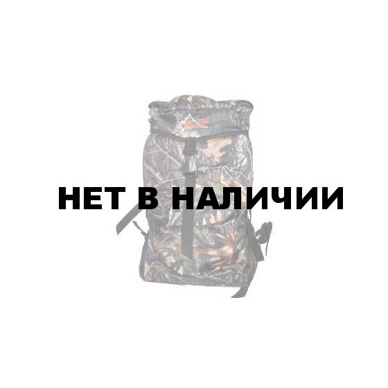 Рюкзак Пикник 35