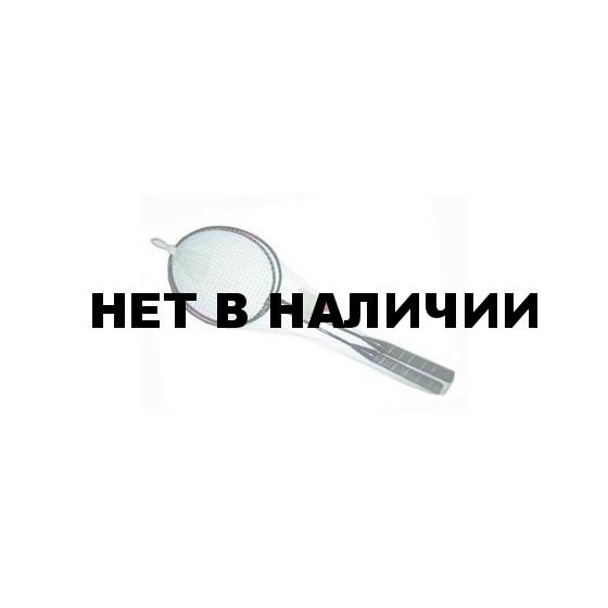 Набор для бадминтона Libera сталь