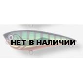 Воблер YO-ZURI ZZ Pop CS плав., 70мм, 8г R597-PC