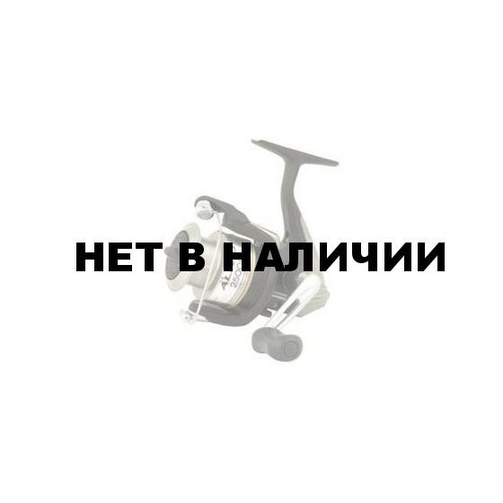 Рыболовная катушка Shimano ALIVIO 1000FB