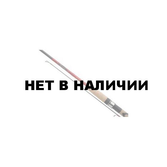 Спиннинг SHIMANO CATANA BX 270L 2.7м (3-15 гр)