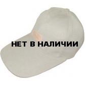 Бейсболка SWD 8106096 (хаки)