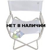 Кресло складное большое Lafuma FGX XL LFM1346-1754