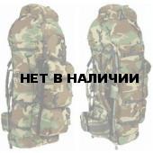Рюкзак станковый 110л