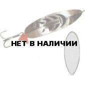 Блесна SWD 54211501 (55211501) колеб. HSK 15г. S