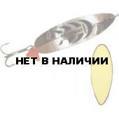 Блесна SWD 54211502 (5511502) колеб. HSK 15г. G