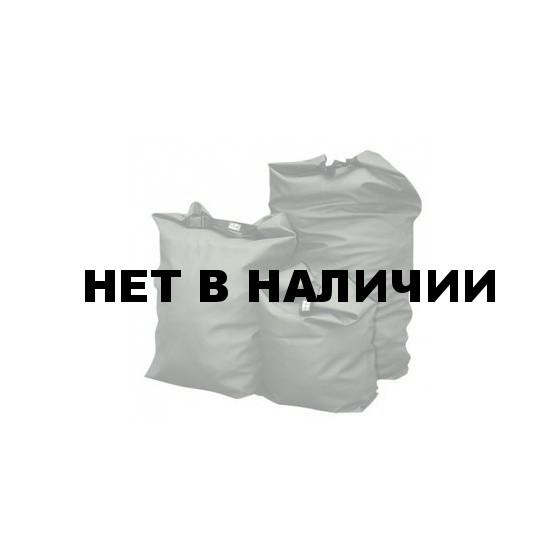 Непромокаемый мешок Назия 225л (С015)