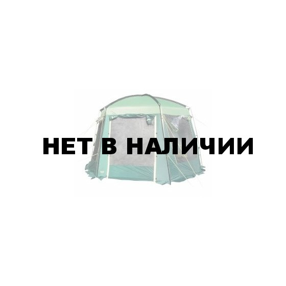 Тент-шатер Canadian Camper EXPEDITION
