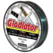 Рыболовная леска Gladiator 150м 0,18 (3,5 кг)