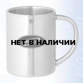 Термокружка Biostal NM-350 C 0.35л