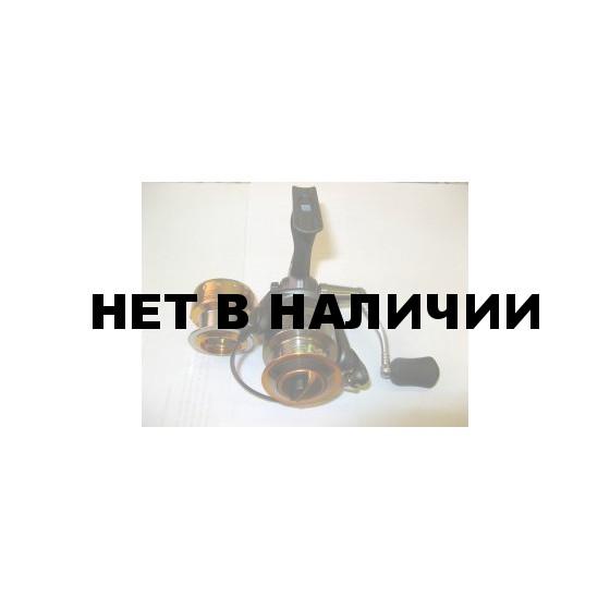 Рыболовная катушка BLACK HOLE GT3000
