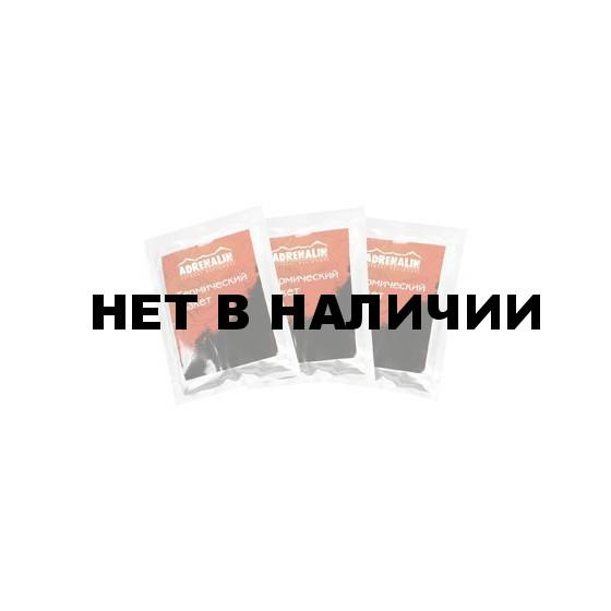 Пакеты термические (10 шт.) для использования с кружкой Hot Spring
