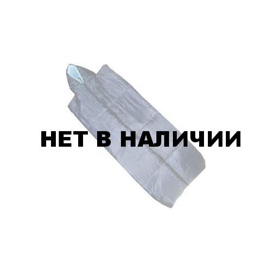 Спальный мешок СК2 XL
