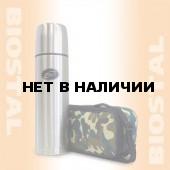 Термос Biostal NBP-1000 B 1л