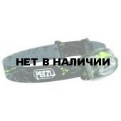 Фонарь Petzl Tikka Plus E47 PT