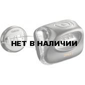 Фонарь Petzl Zipka 2 E94 PG