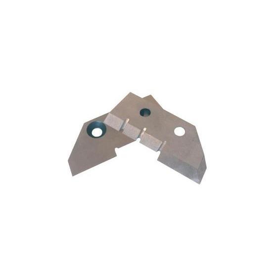 Комплект ножей к ледобуру ЛР-150