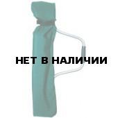 Чехол для ледобуров ЛР-180, ЛР-180Д, ЛР-180Т