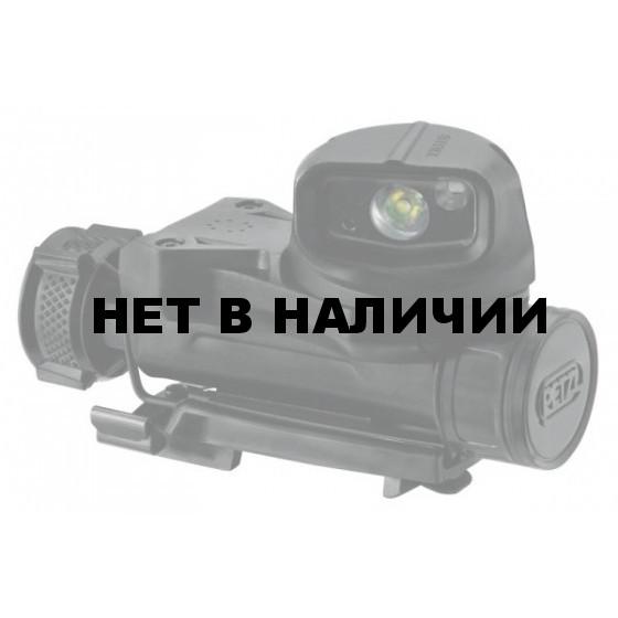 Налобный фонарь Petzl STRIX E90 AHB C